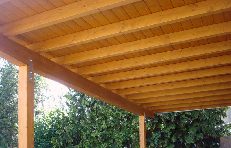 Garten Geländer war tolle stil für ihr haus design ideen