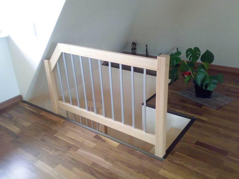 das holz ist gut wenn es nur zum rechten zimmermann kommt. Black Bedroom Furniture Sets. Home Design Ideas